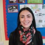 Mrs C Hallam ( Class 3 ,Wed,Thurs,Fri)