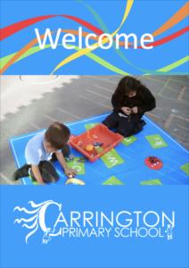 Carrington_prospectus