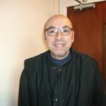 Mr K Burgin