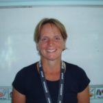 Miss J Watts ( Class 3)