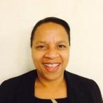 Sherin Buchanan (Community Governor)